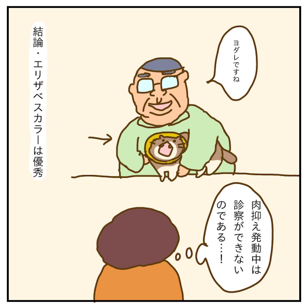 f:id:chiisakiobu:20191227205707p:image