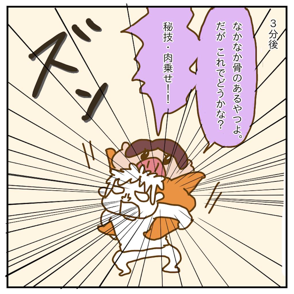 f:id:chiisakiobu:20191230204102p:image