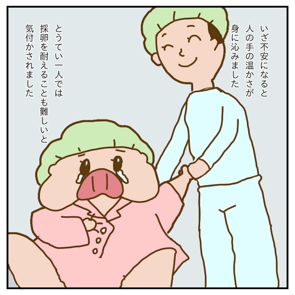 f:id:chiisakiobu:20191231213855p:image