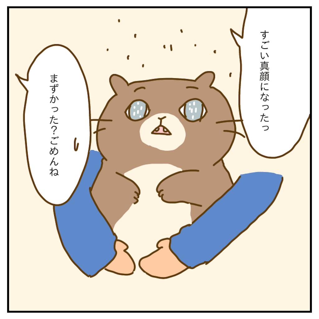 f:id:chiisakiobu:20200103230033p:image