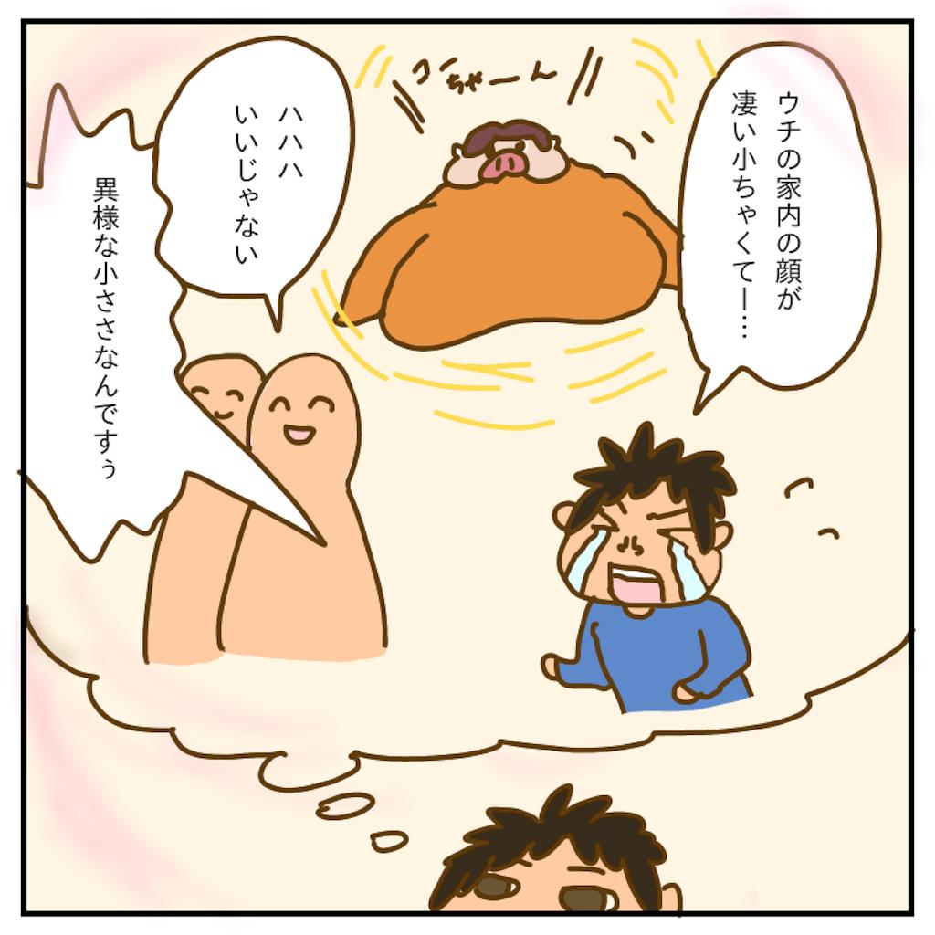 f:id:chiisakiobu:20200106231114p:image