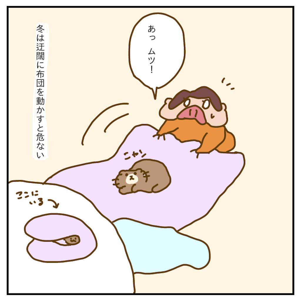 f:id:chiisakiobu:20200107223507p:image