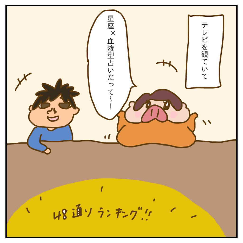 f:id:chiisakiobu:20200111224905p:image