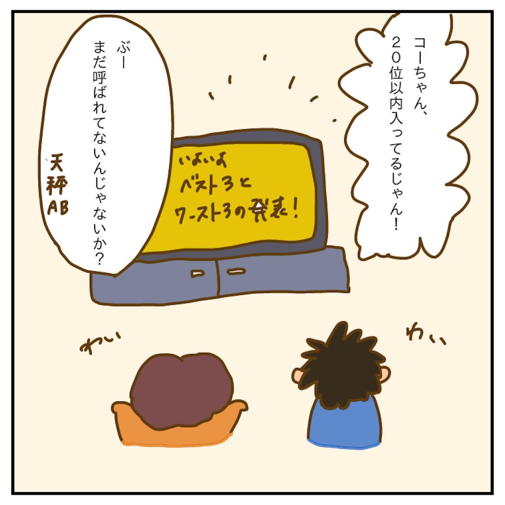 f:id:chiisakiobu:20200111224911p:image