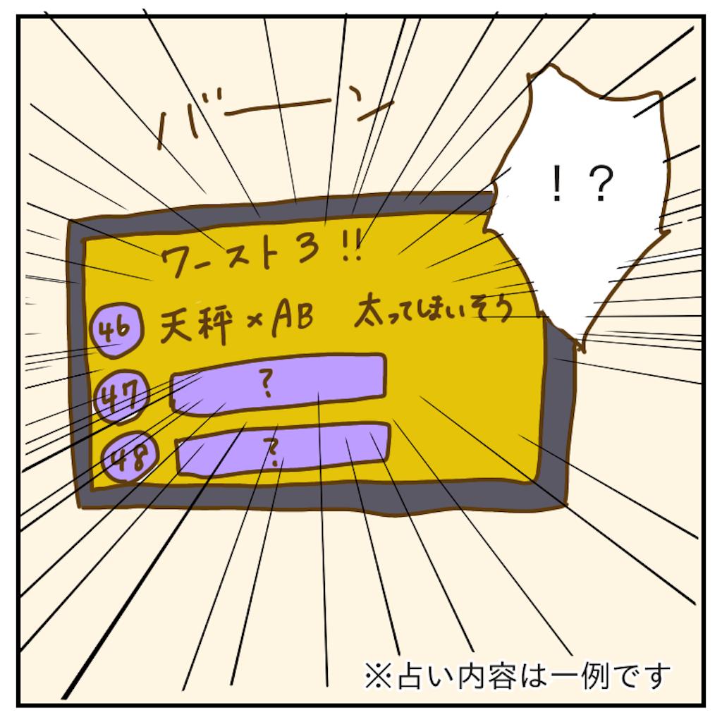 f:id:chiisakiobu:20200111224957p:image