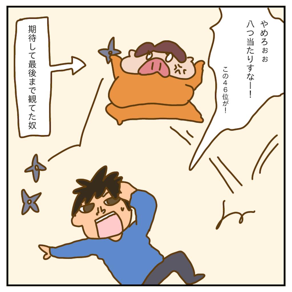 f:id:chiisakiobu:20200111225014p:image