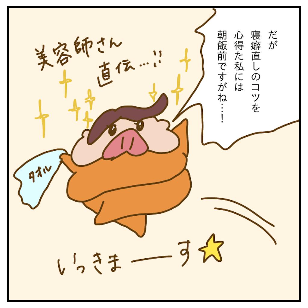 f:id:chiisakiobu:20200117224034p:image