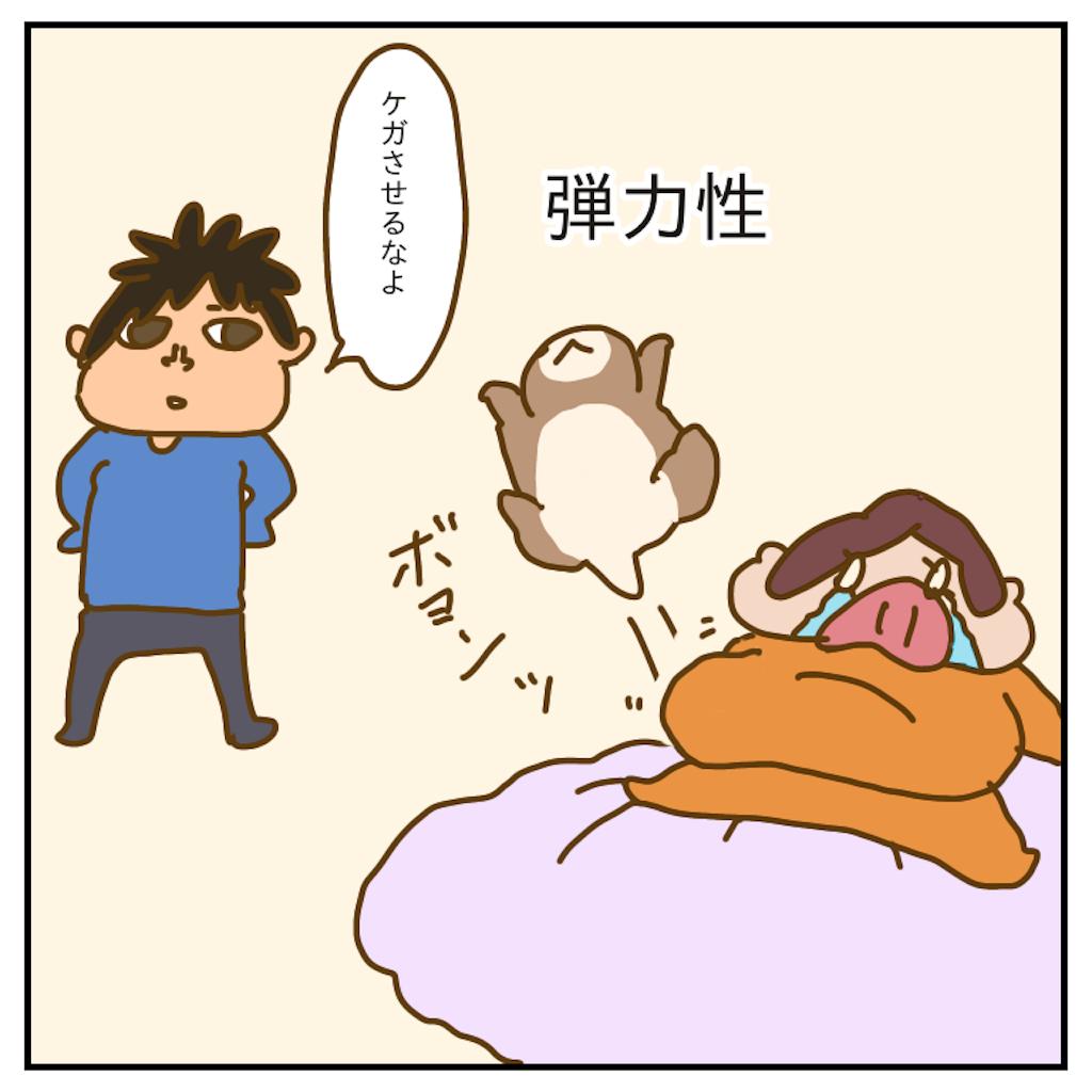 f:id:chiisakiobu:20200119231538p:image