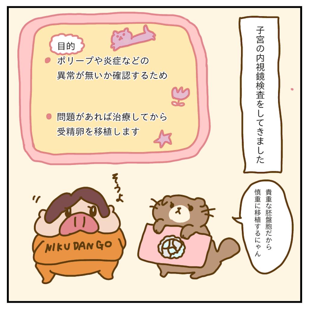 f:id:chiisakiobu:20200123003512p:image