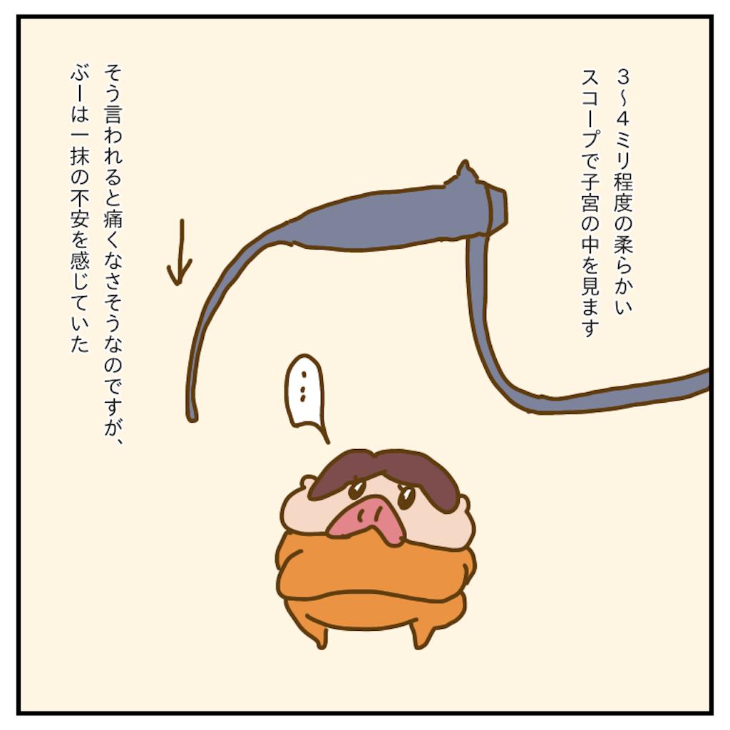 f:id:chiisakiobu:20200123003520p:image