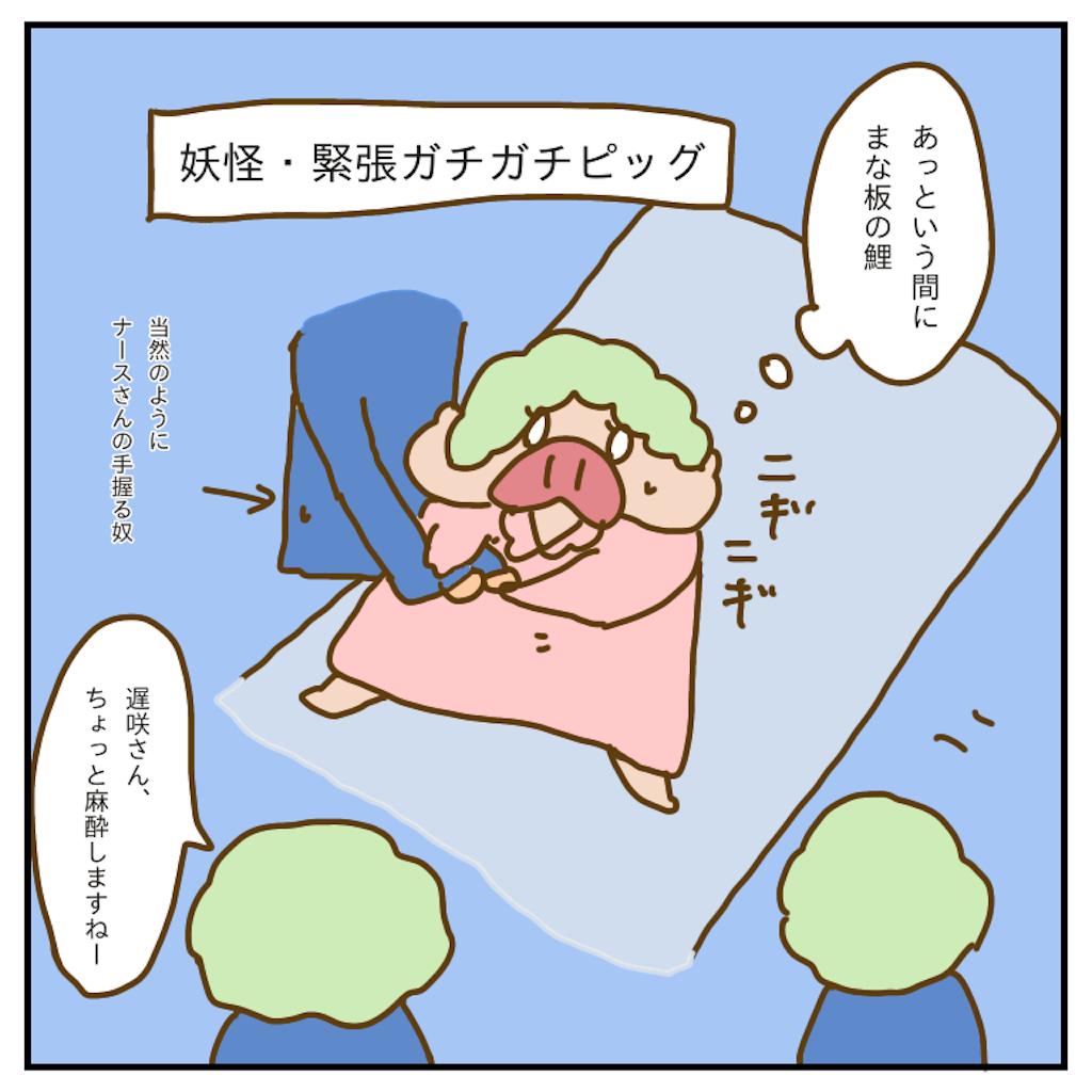 f:id:chiisakiobu:20200123003544p:image