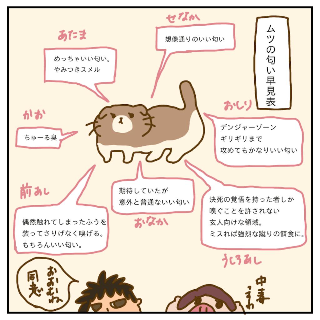 f:id:chiisakiobu:20200125232622p:image