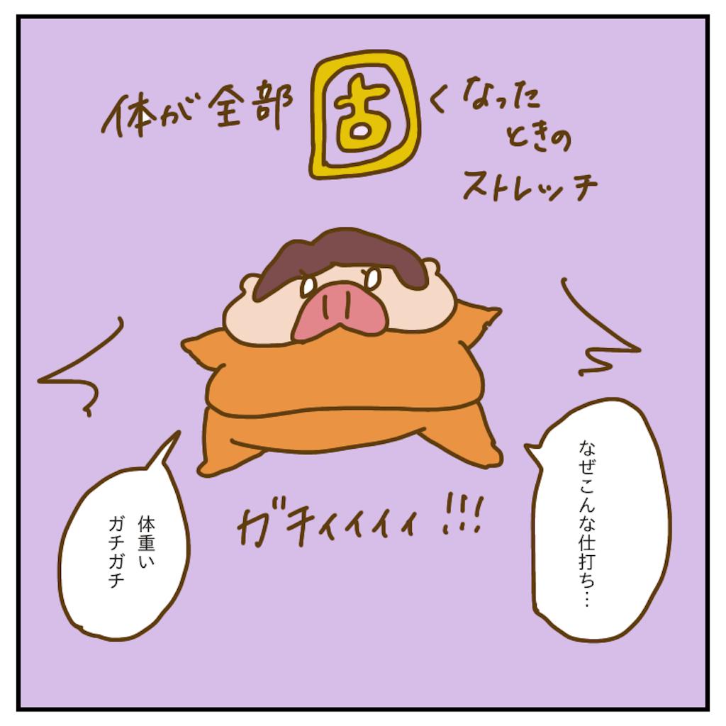 f:id:chiisakiobu:20200126234251p:image