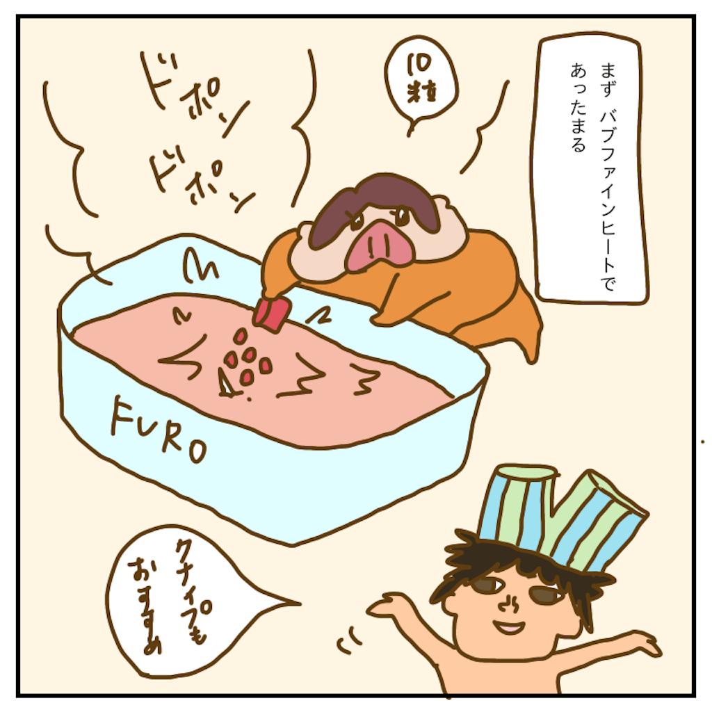 f:id:chiisakiobu:20200126234301p:image
