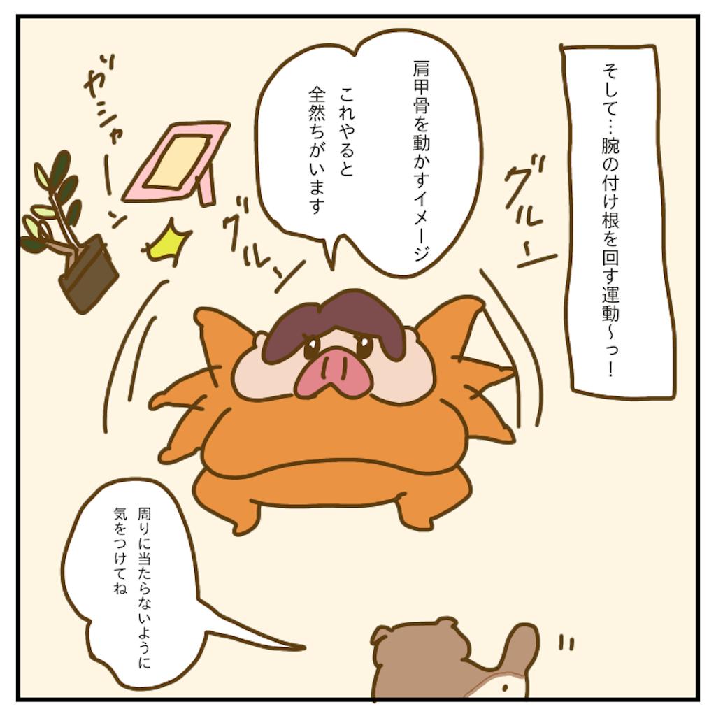 f:id:chiisakiobu:20200126234330p:image