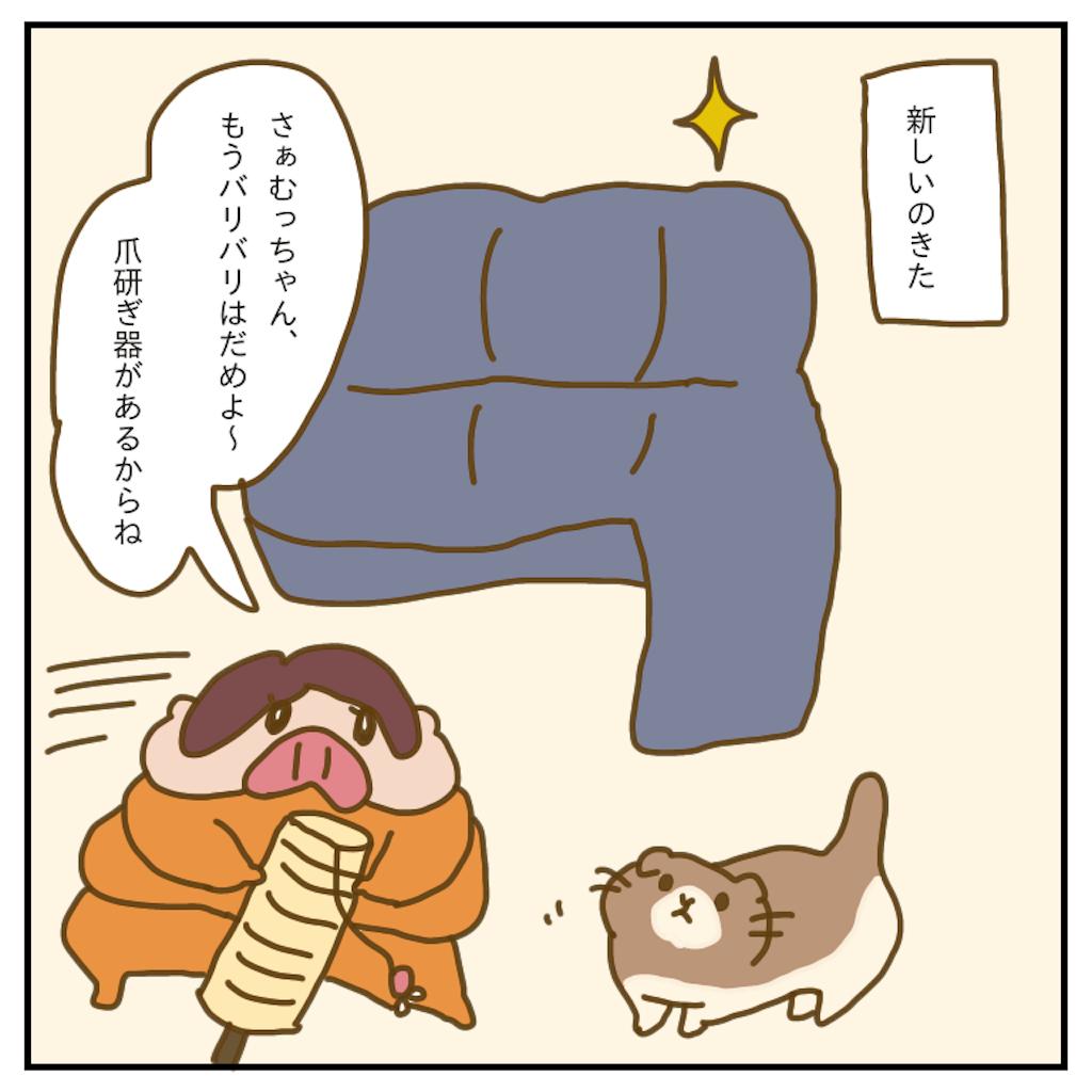 f:id:chiisakiobu:20200131225539p:image