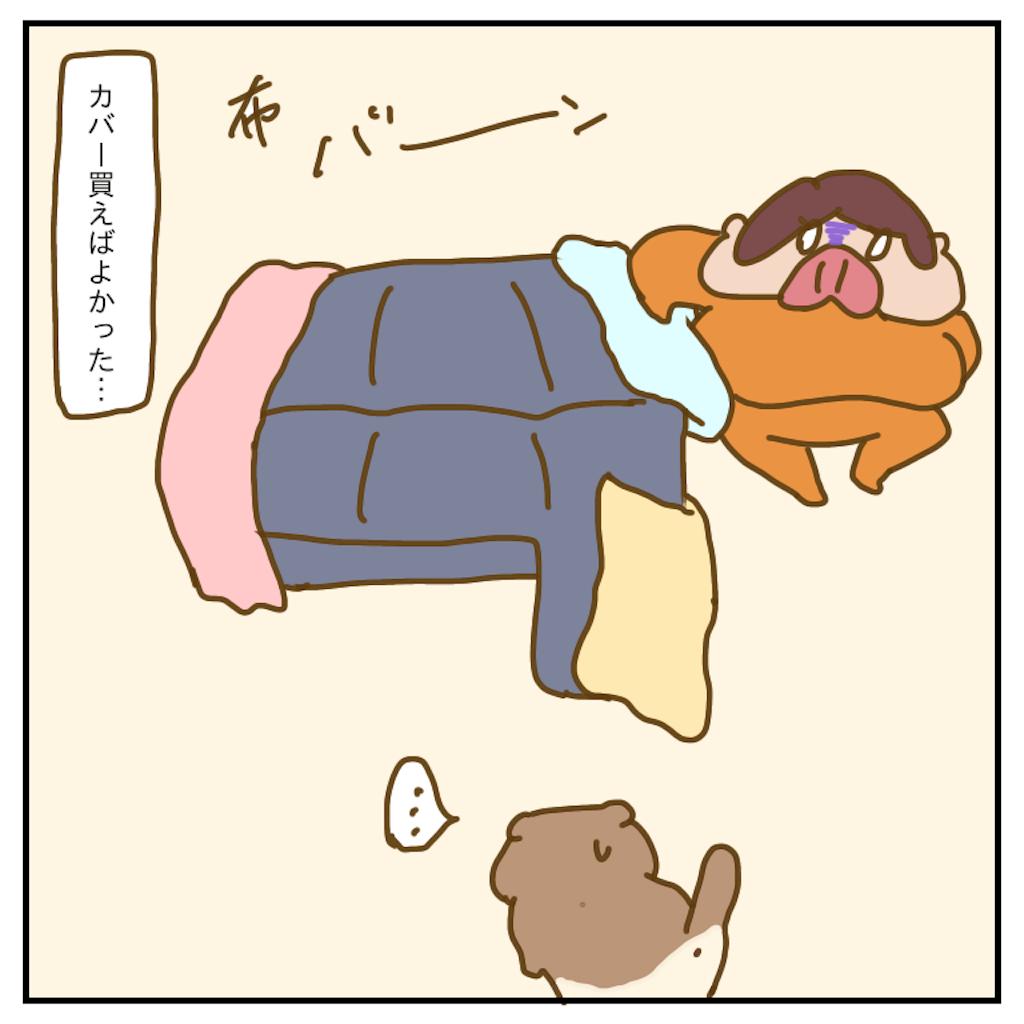 f:id:chiisakiobu:20200131225601p:image