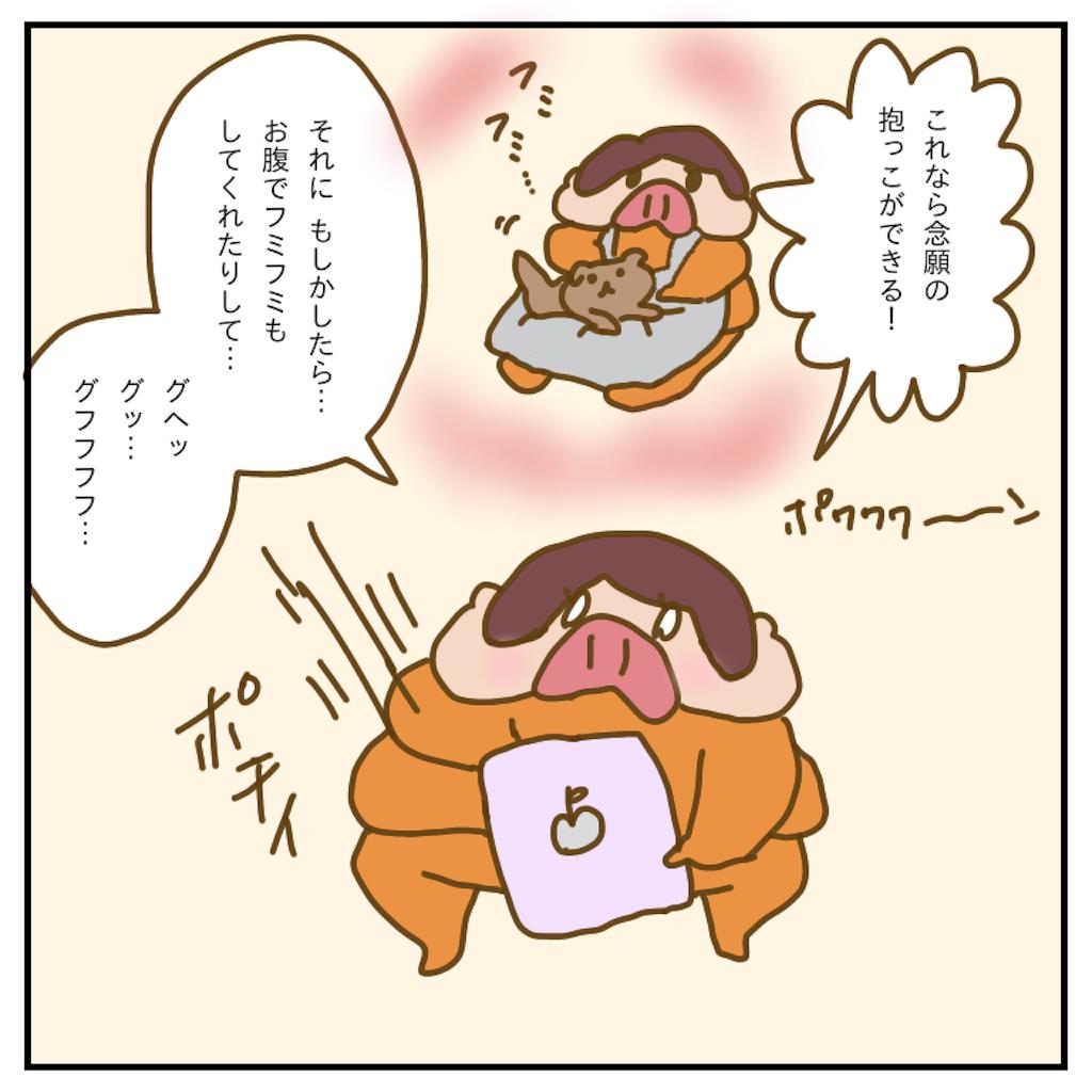 f:id:chiisakiobu:20200201225154p:image