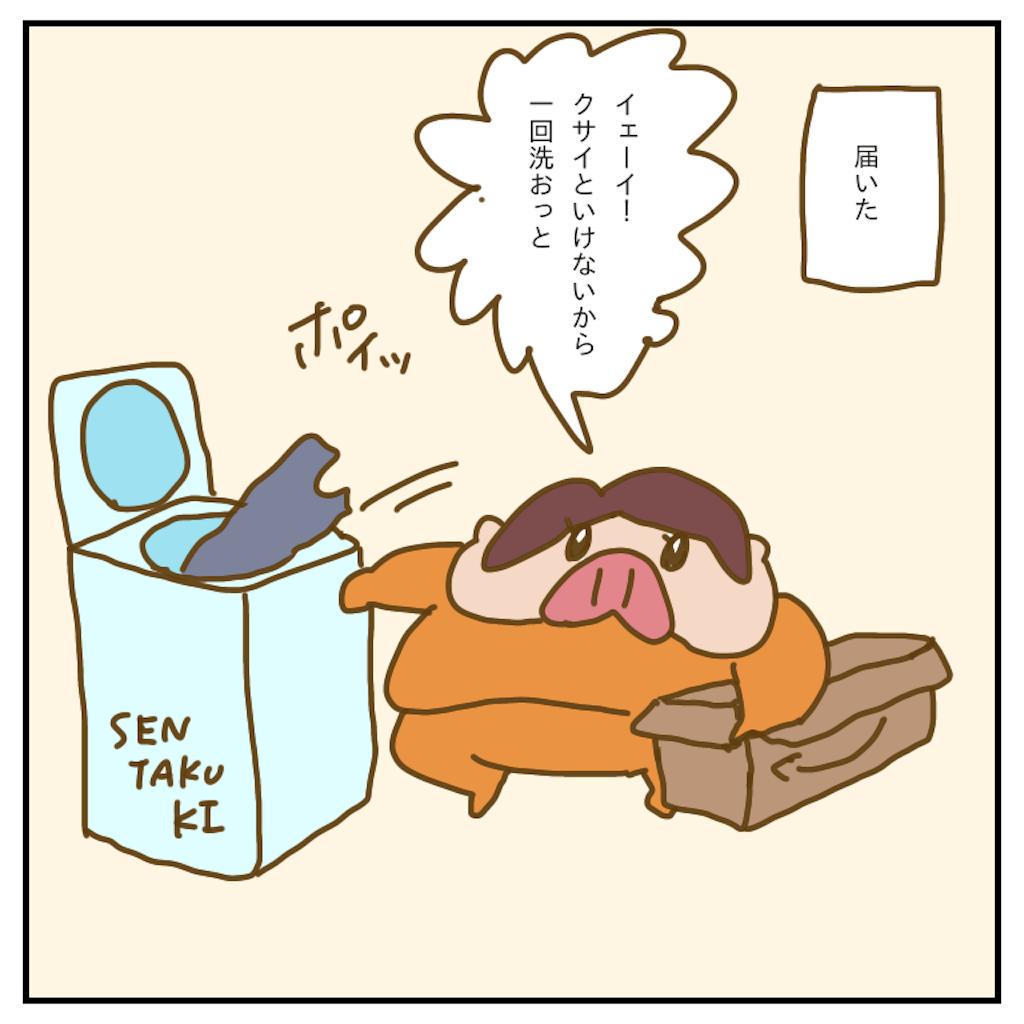 f:id:chiisakiobu:20200201225208p:image