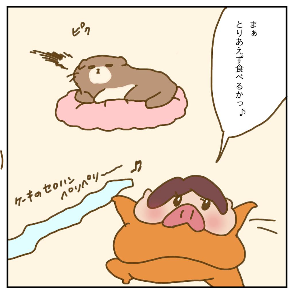f:id:chiisakiobu:20200202191407p:image