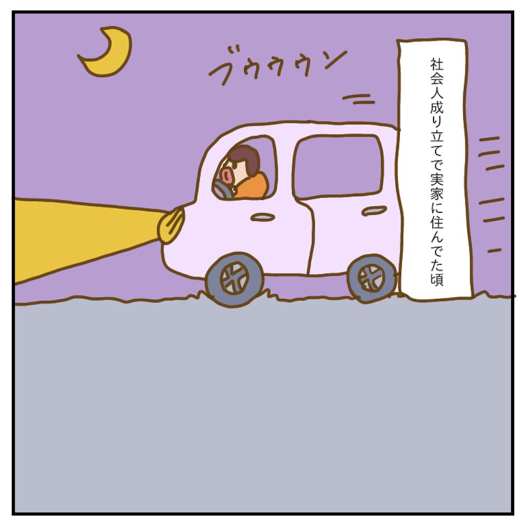 f:id:chiisakiobu:20200206205941p:image