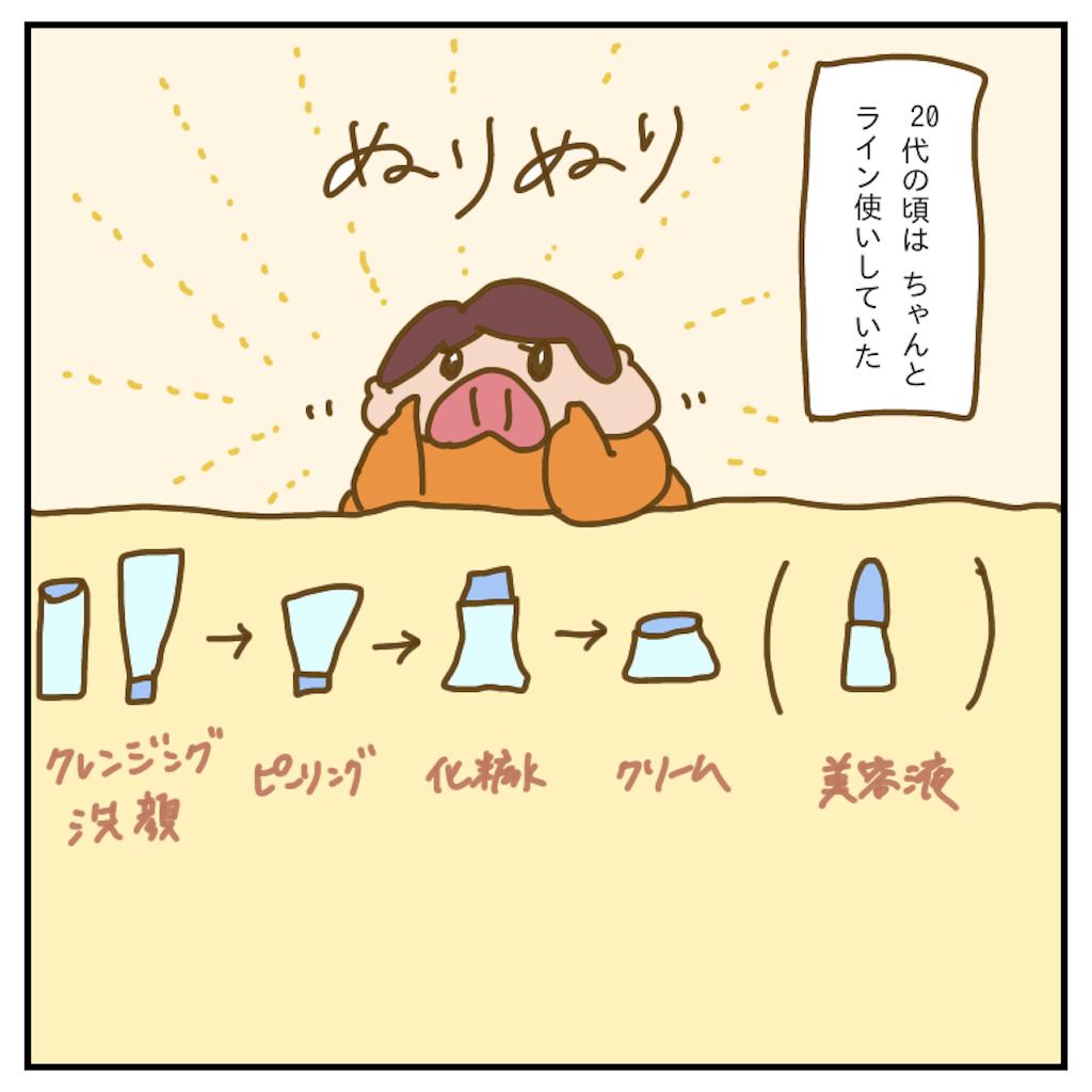 f:id:chiisakiobu:20200208215750p:image