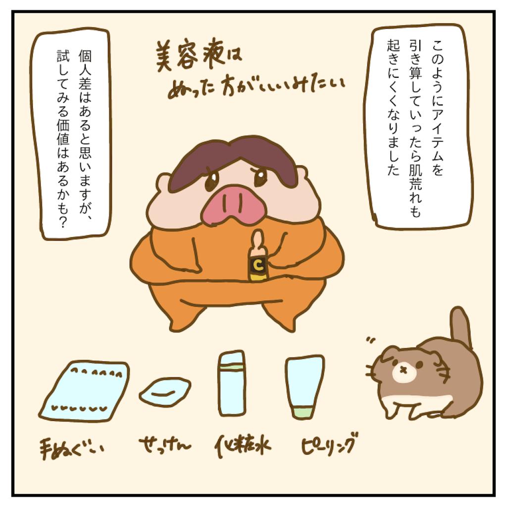 f:id:chiisakiobu:20200208215813p:image