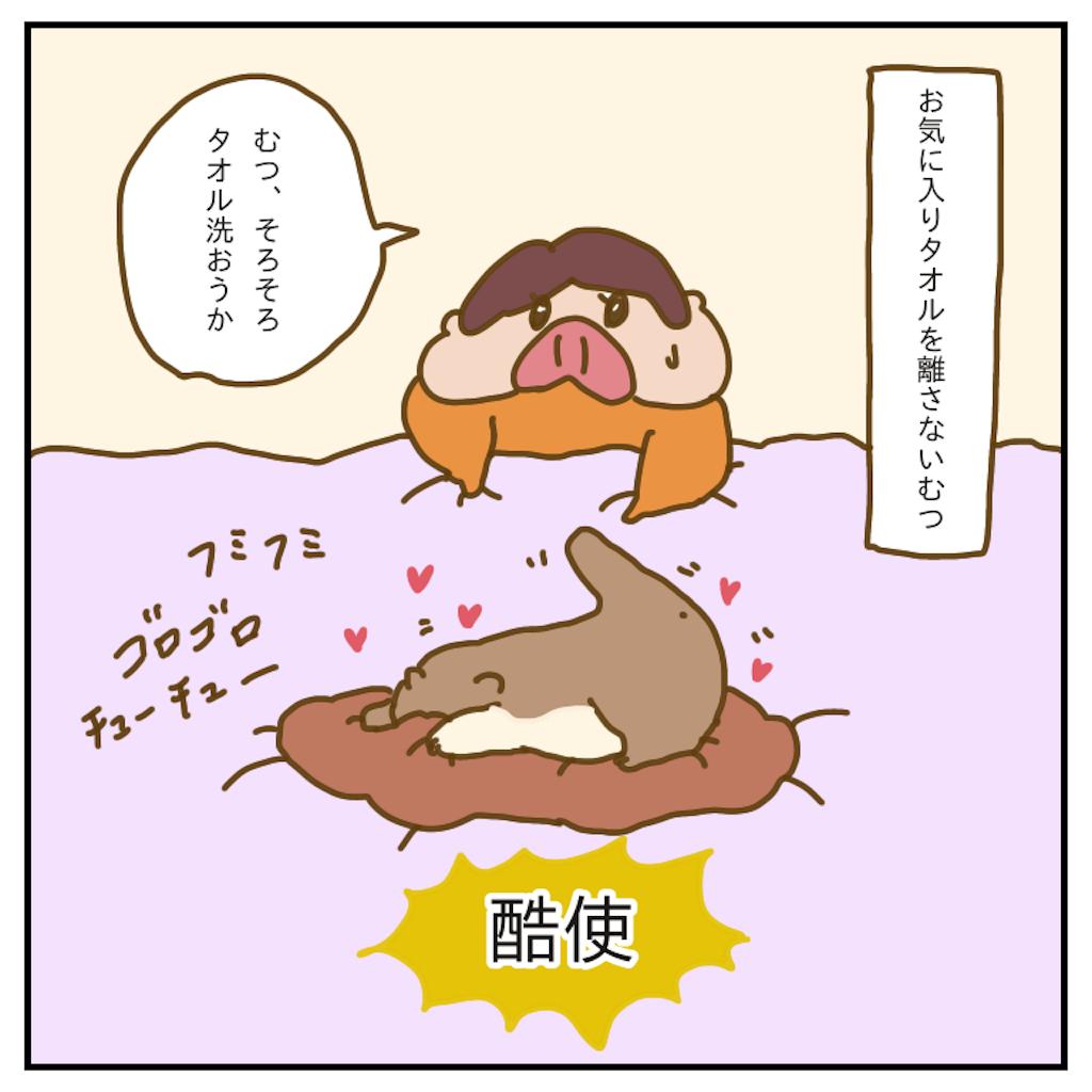 f:id:chiisakiobu:20200210205359p:image