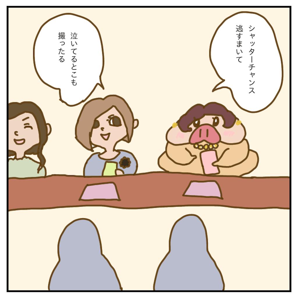 f:id:chiisakiobu:20200215200339p:image