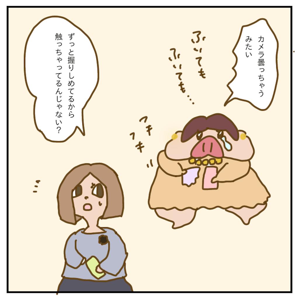 f:id:chiisakiobu:20200215200502p:image