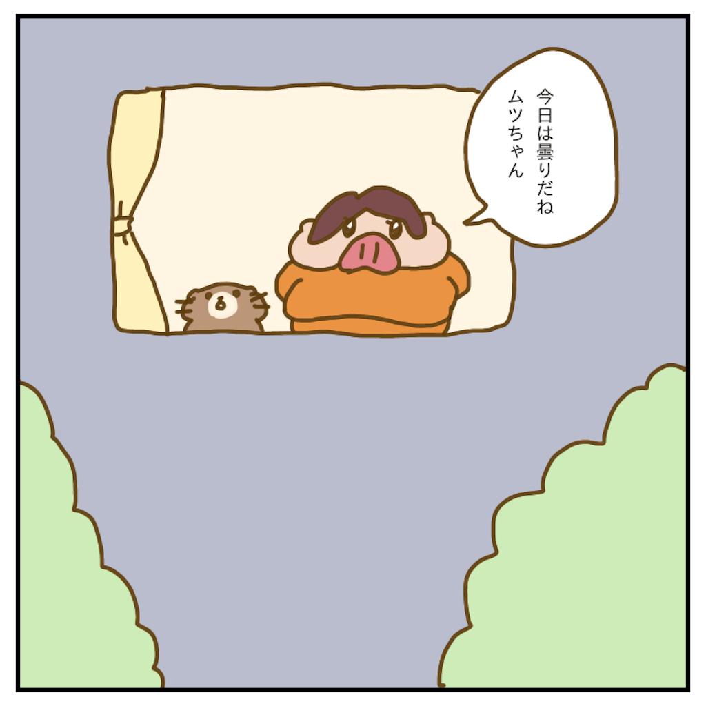 f:id:chiisakiobu:20200218232940p:image