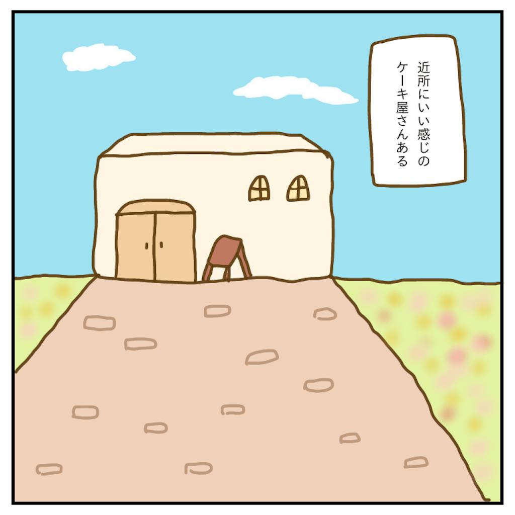 f:id:chiisakiobu:20200220232207p:image