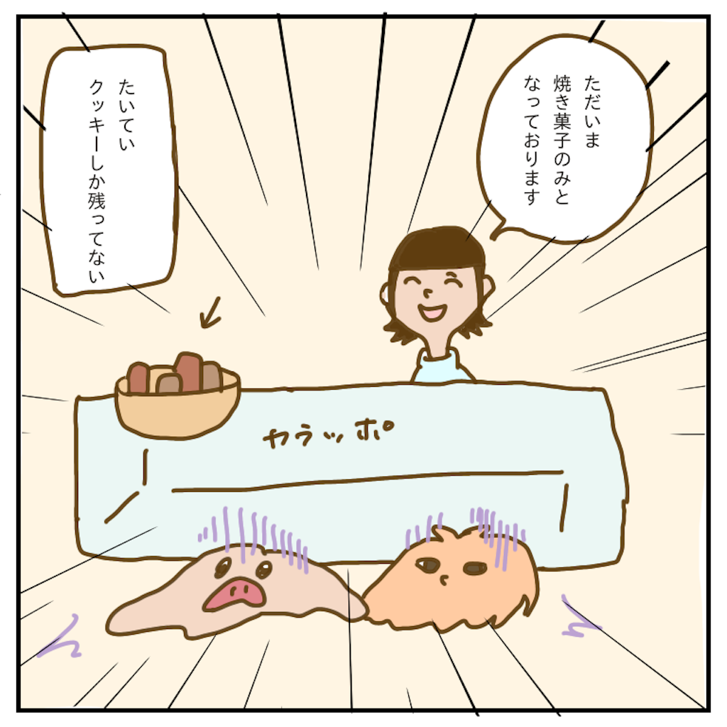 f:id:chiisakiobu:20200220232358p:image