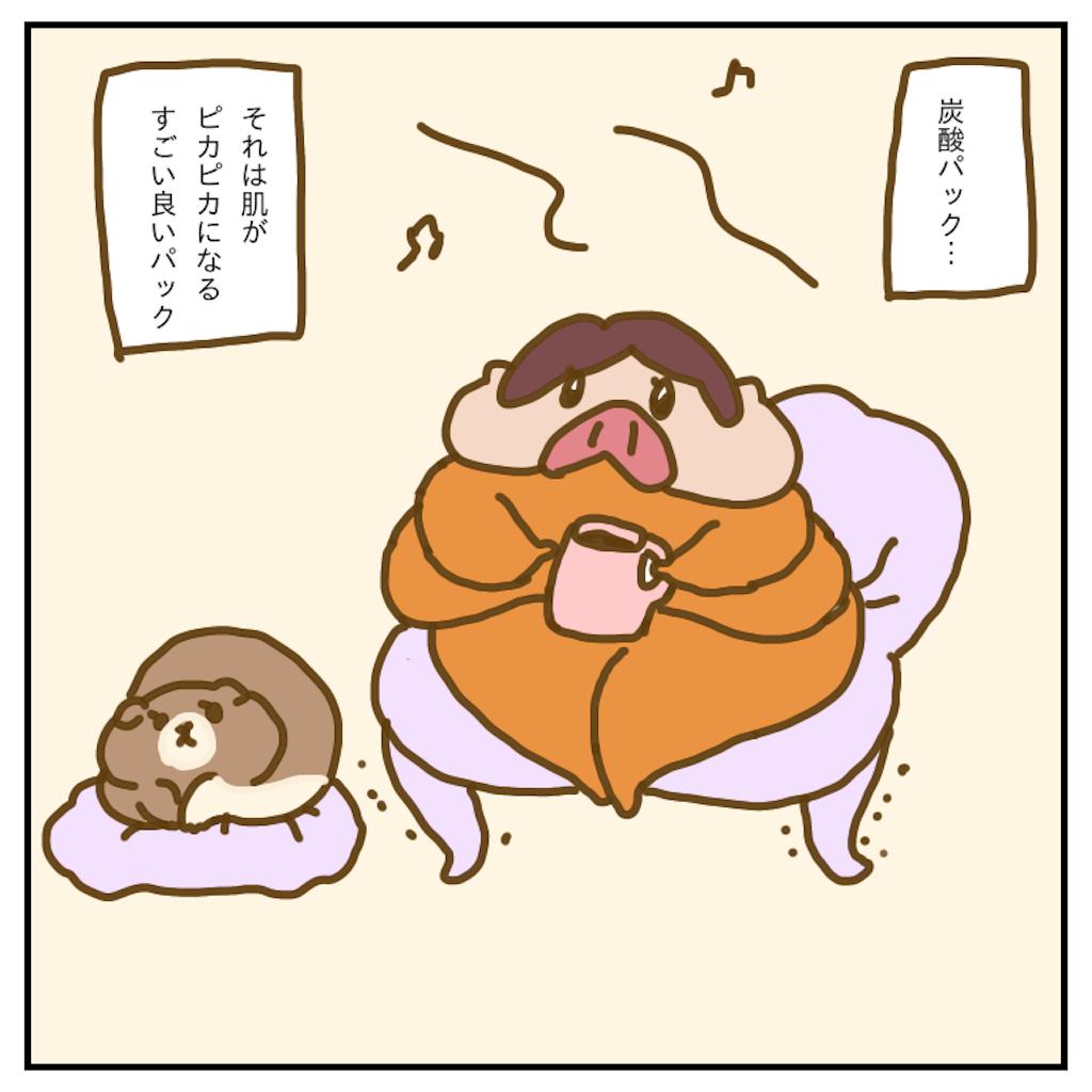 f:id:chiisakiobu:20200222171838p:image
