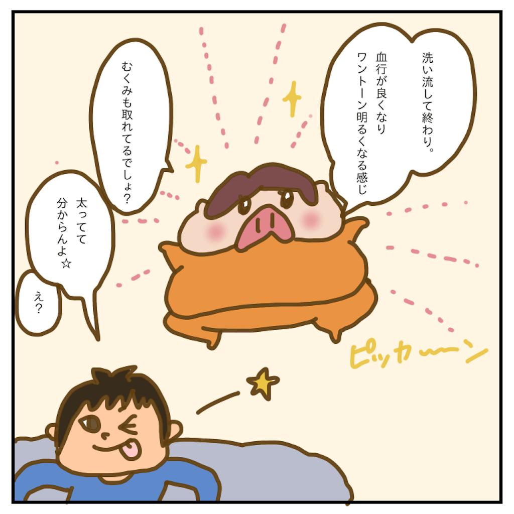 f:id:chiisakiobu:20200222172003p:image
