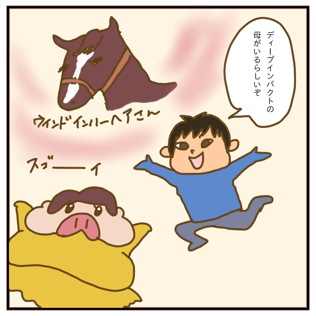f:id:chiisakiobu:20200228214239p:image