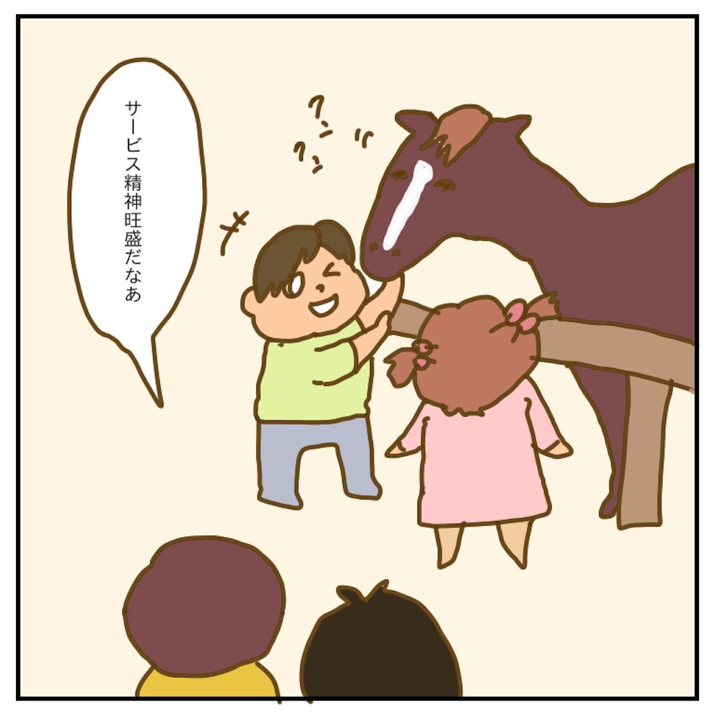f:id:chiisakiobu:20200228214256p:image