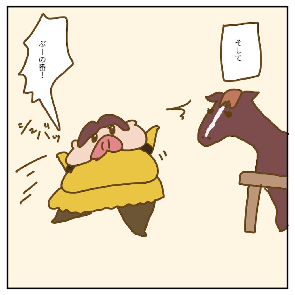 f:id:chiisakiobu:20200228214309p:image