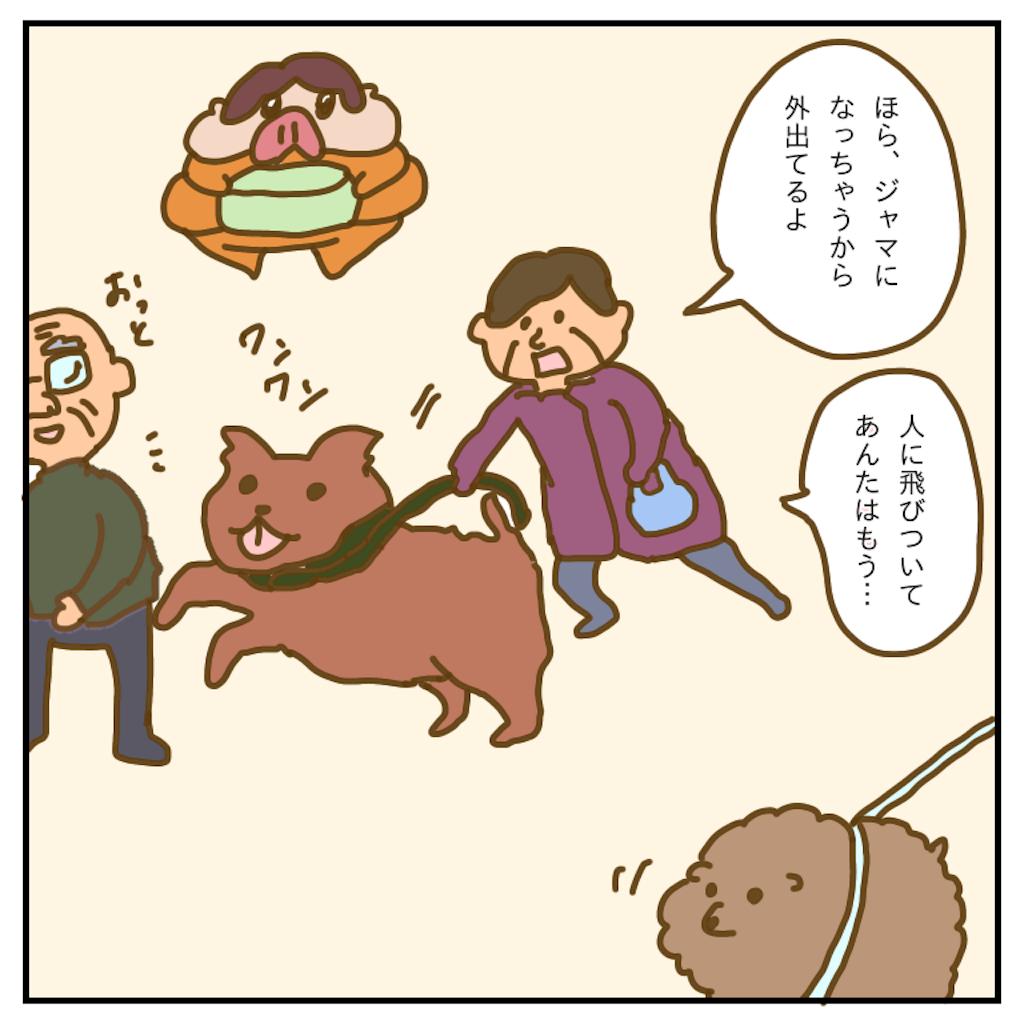 f:id:chiisakiobu:20200303230032p:image
