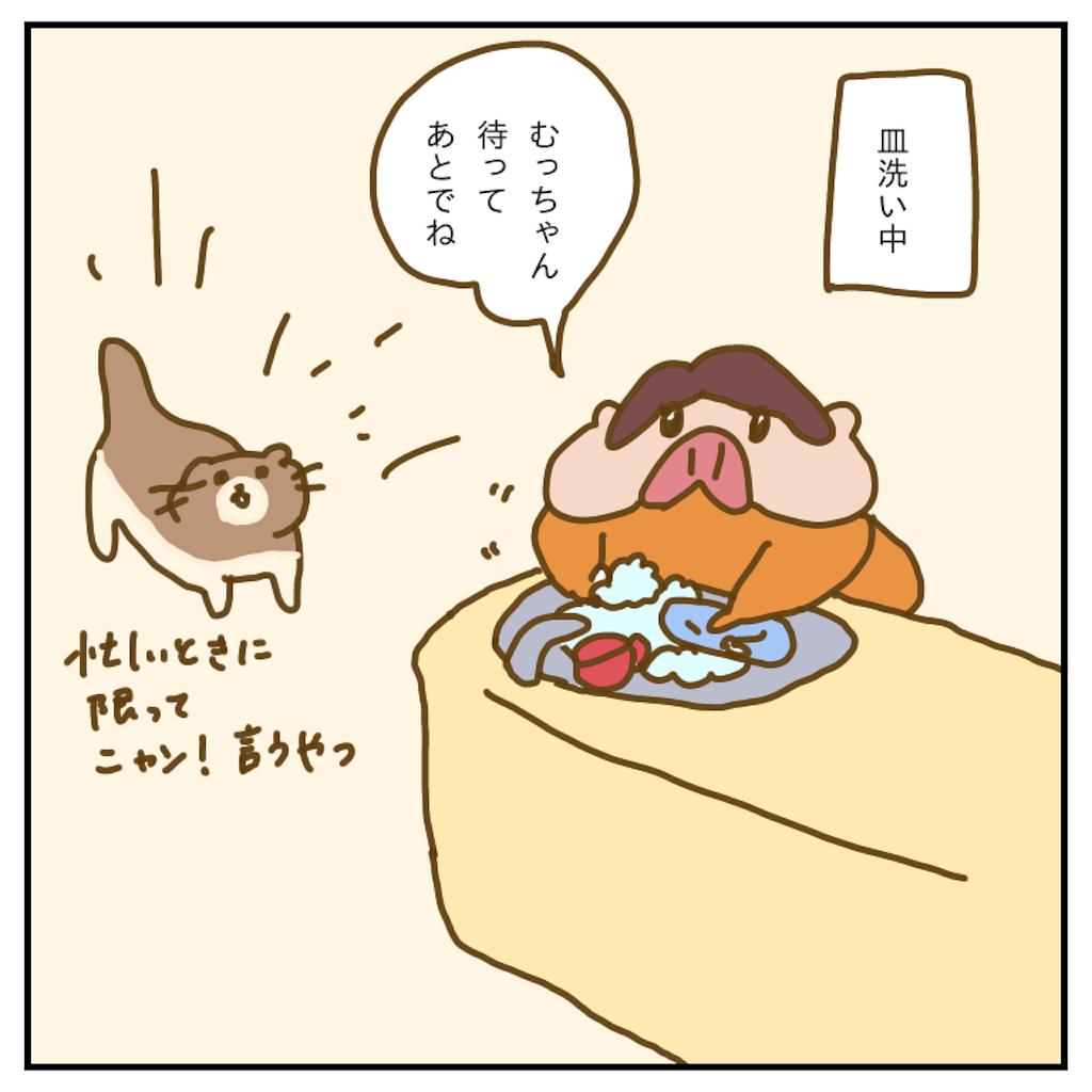 f:id:chiisakiobu:20200306224117p:image