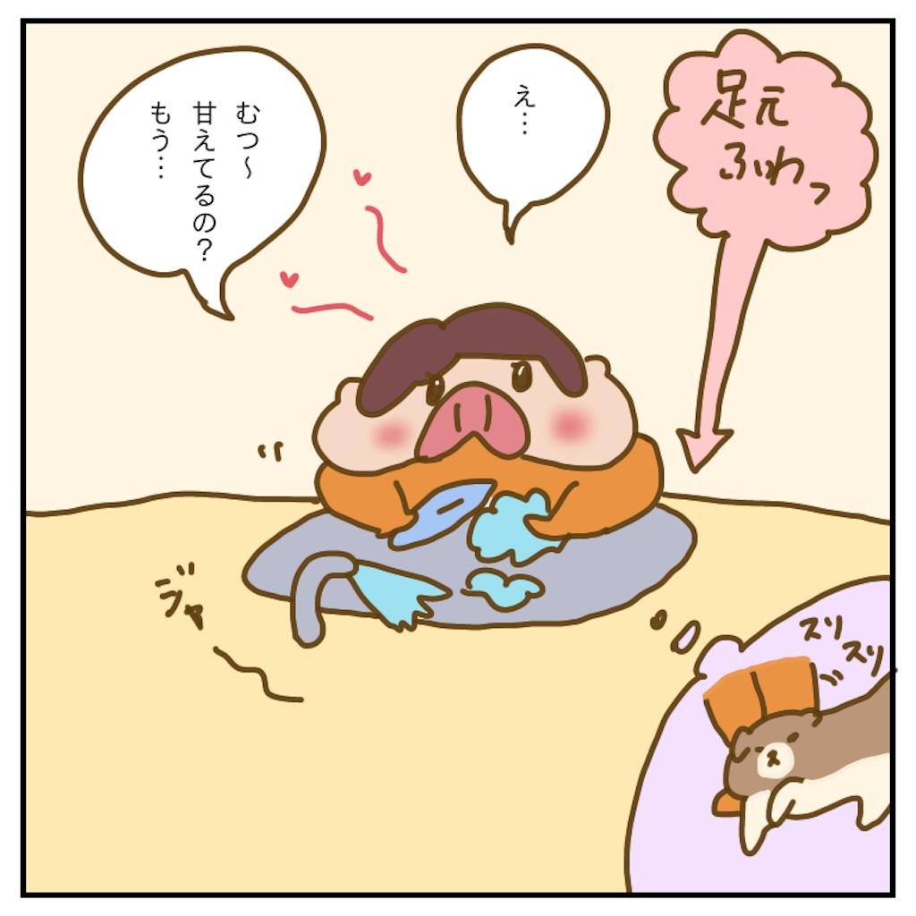 f:id:chiisakiobu:20200306224158p:image