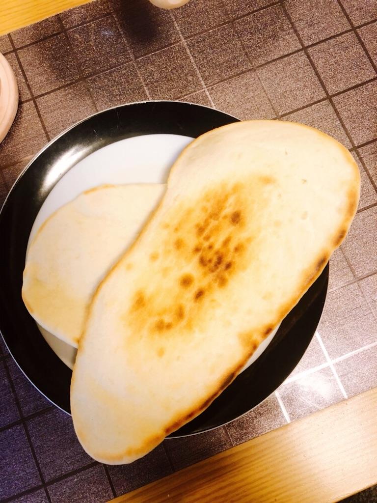 f:id:chiisakiobu:20200307204544j:image