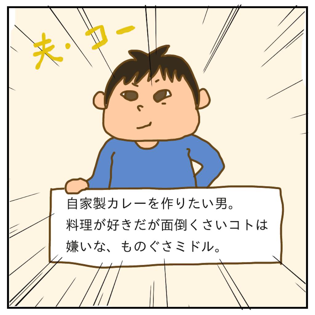 f:id:chiisakiobu:20200307205536p:image