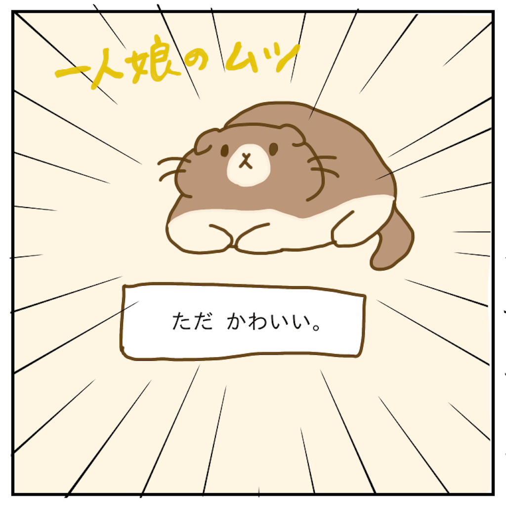 f:id:chiisakiobu:20200307205559p:image