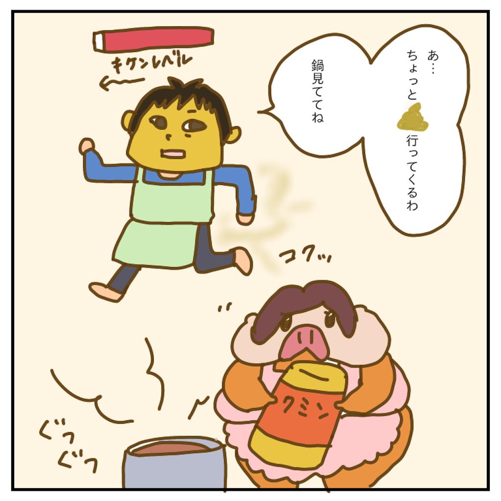 f:id:chiisakiobu:20200308231013p:image