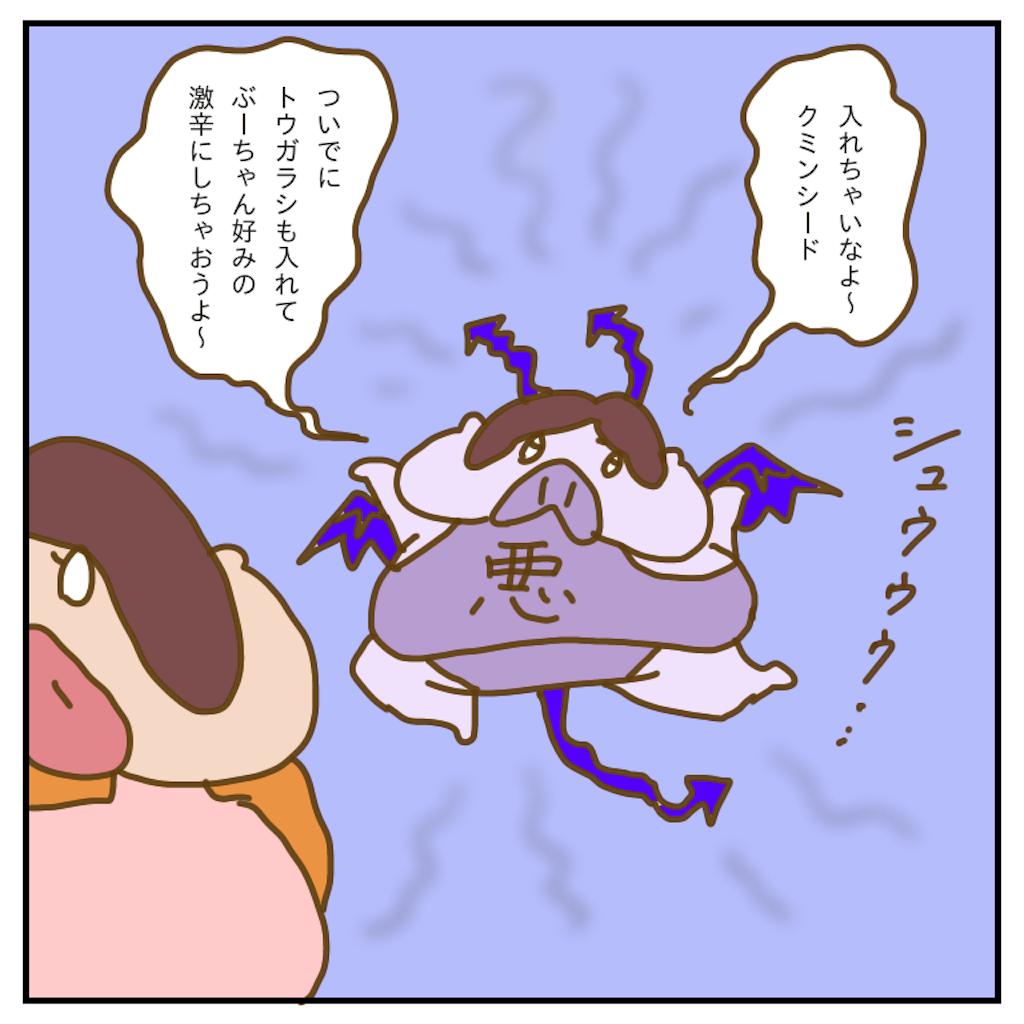 f:id:chiisakiobu:20200308231046p:image