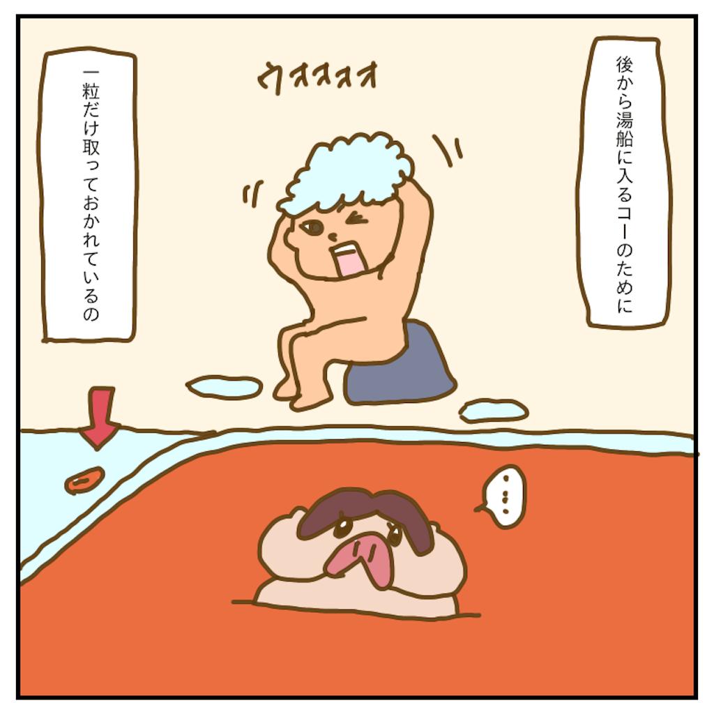 f:id:chiisakiobu:20200314205239p:image