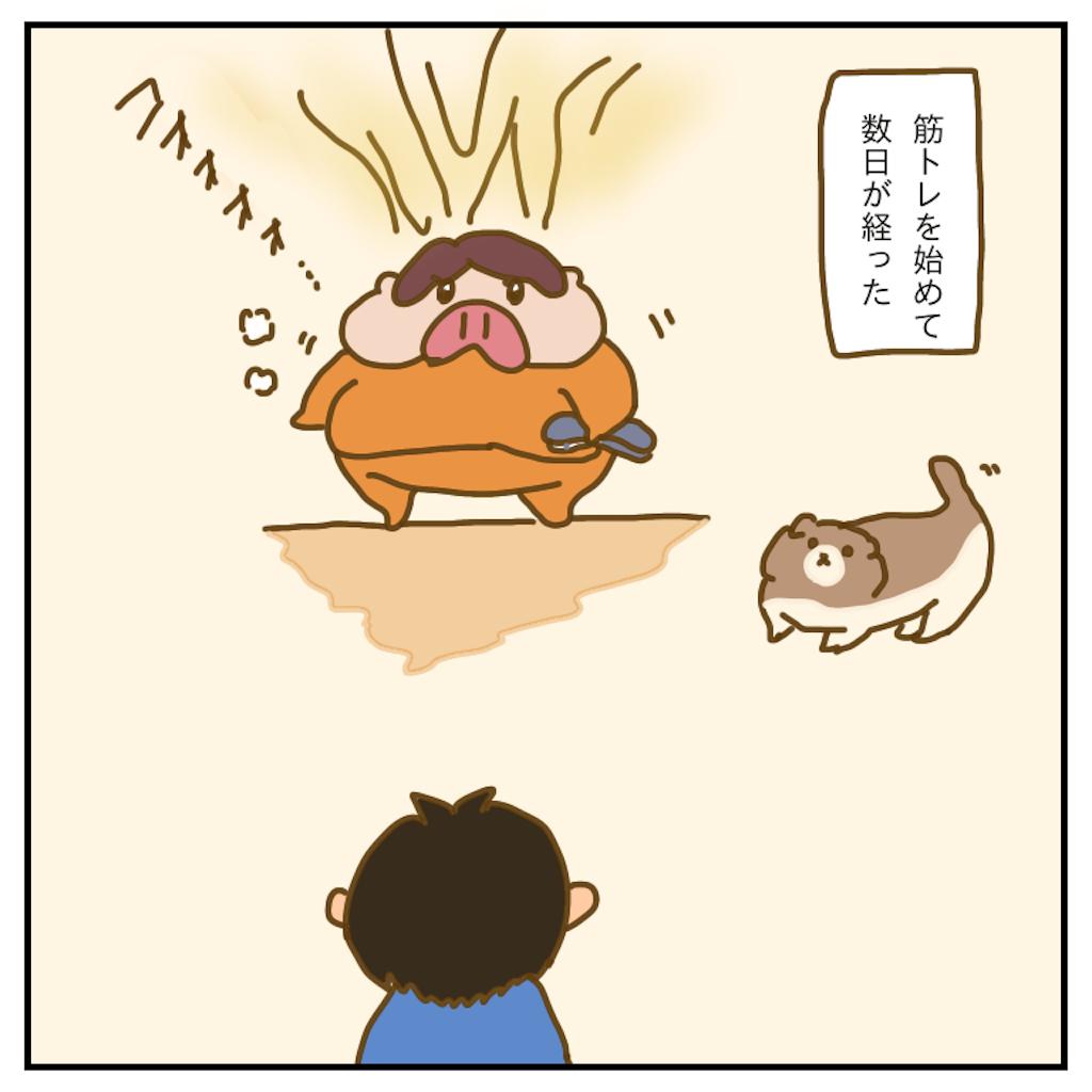 f:id:chiisakiobu:20200318233824p:image