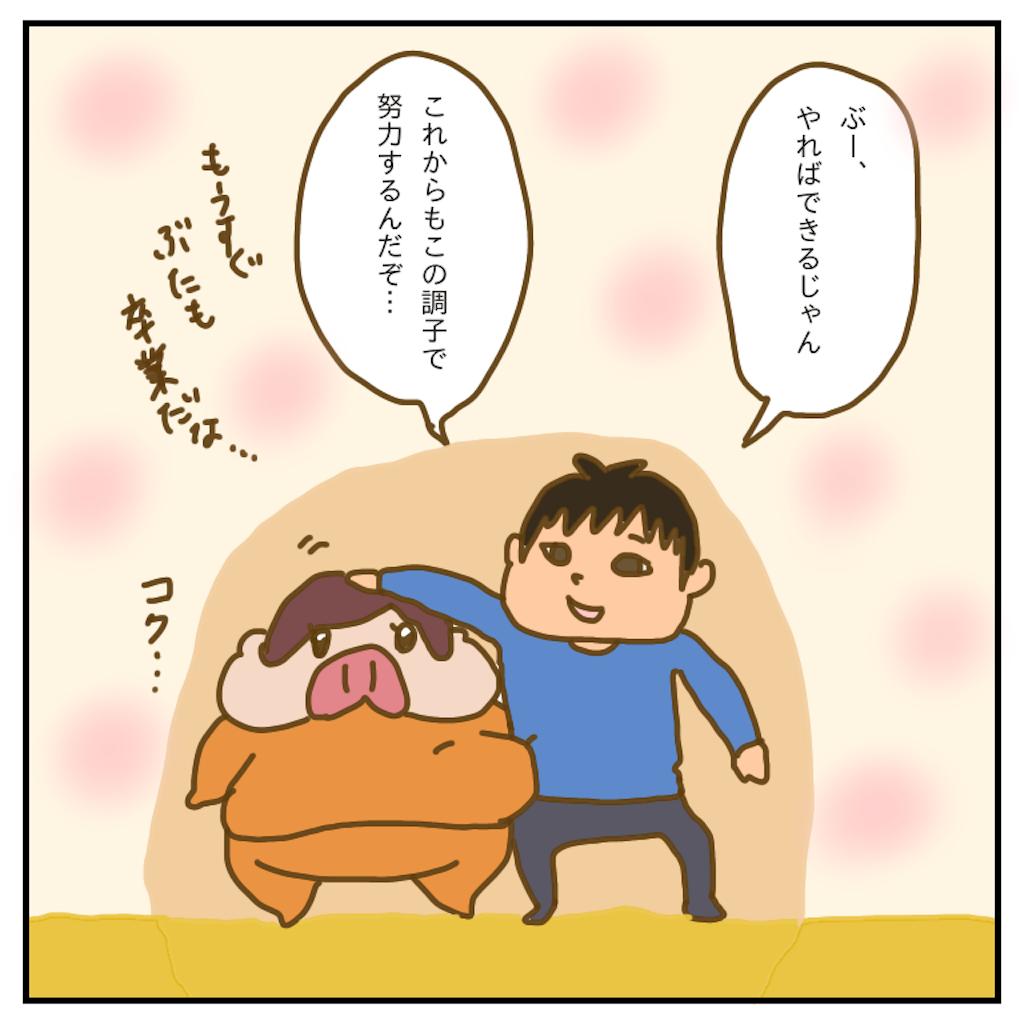 f:id:chiisakiobu:20200318233837p:image