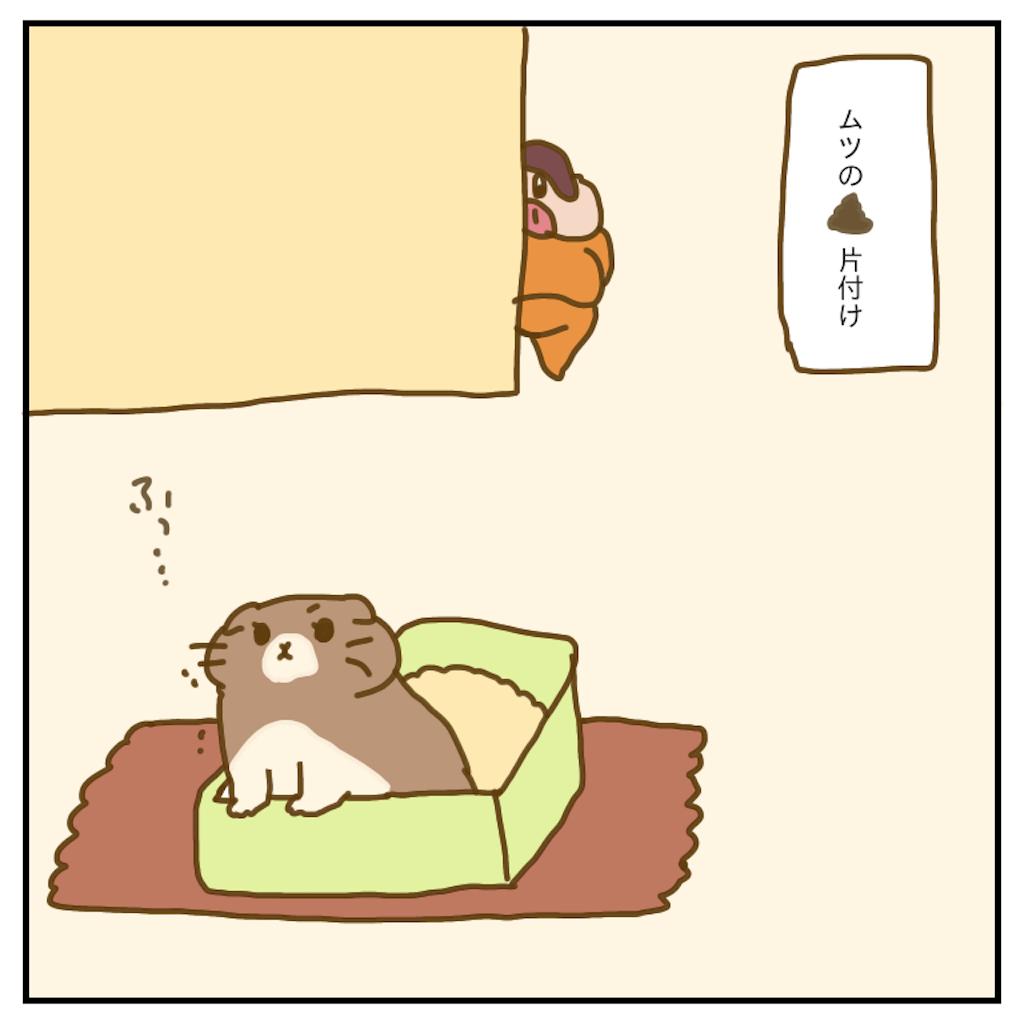 f:id:chiisakiobu:20200327211531p:image